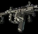 FarCry 4 Waffen