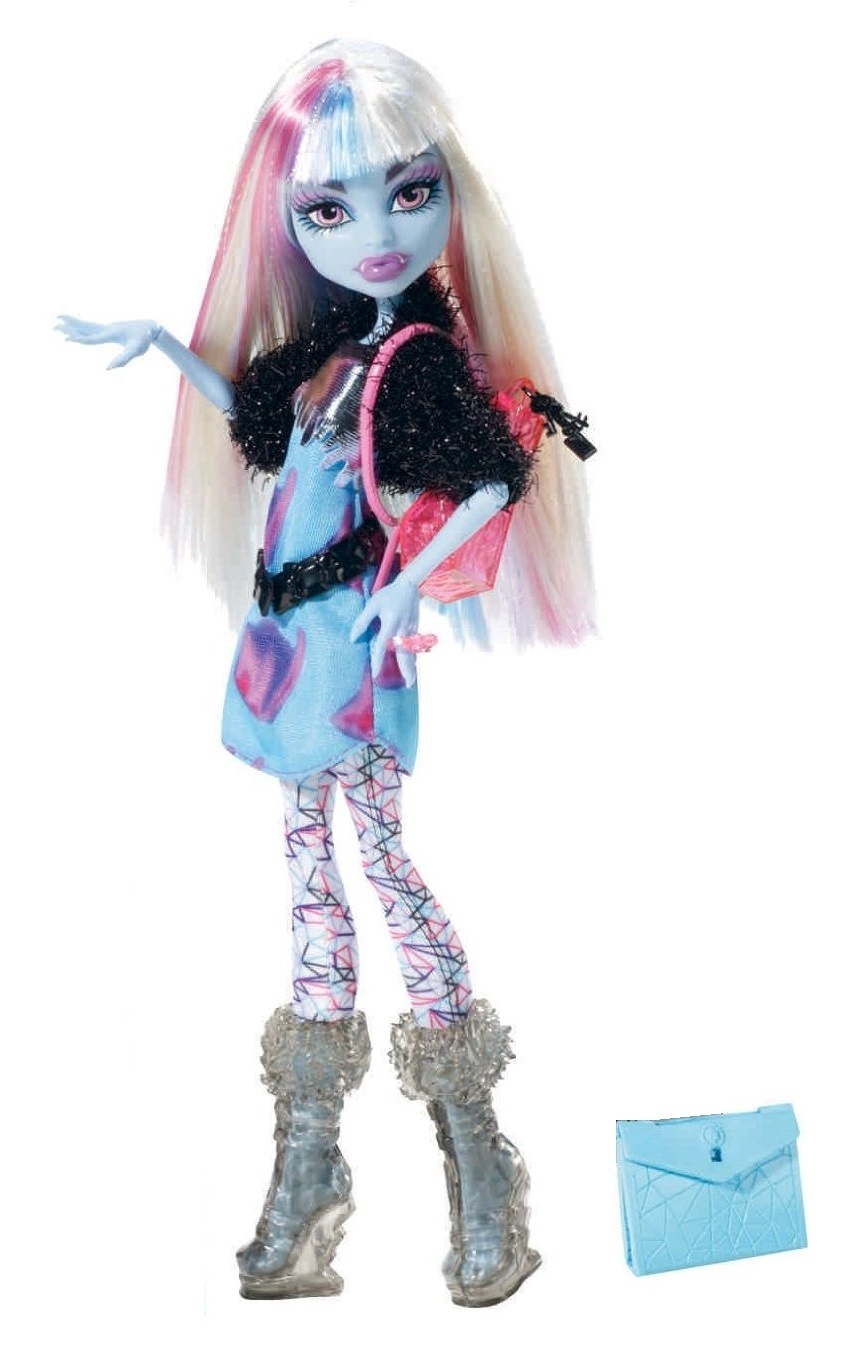 2014 Monster High Dolls Html Autos Weblog