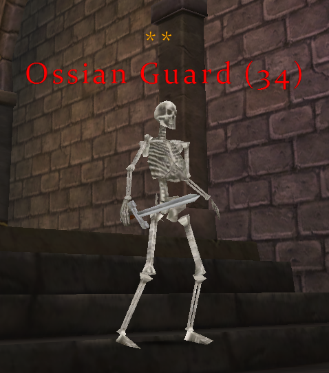Ossian_Guard.png