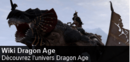 Spotlight-dragonage-20121201-255-fr.png