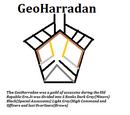 GenoHarradan