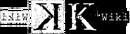 Affiliation 1.PNG