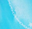Pandora Hearts 2013 Calendar