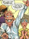 Geoff Monte (Earth-616) from Marvel Comics Presents Vol 1 139 0001.jpg