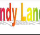 Candy Lane Event