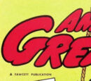 America's Greatest Comics Vol 1 4
