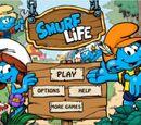 Smurf Life