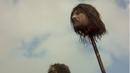 Eddard's Head.png