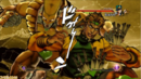 Dio6.png