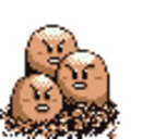 Dugtrio V.png