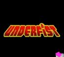 Underfist (Series)
