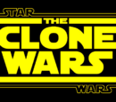 Star Wars: The Clone Wars (série de TV)