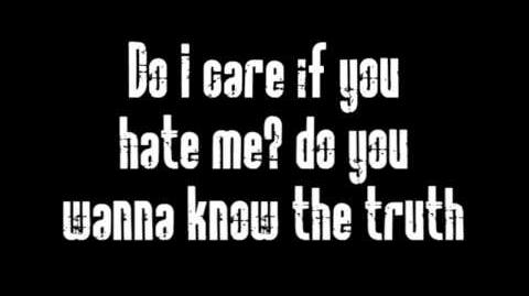FFDP-Under and Over It (lyrics on screen) Explicit