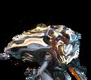 Springer Commander