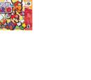 Paper Mario (game)