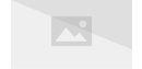 SpongeBobChristmasGame.jpg