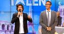 Julien Courbet-Ondar Show.png
