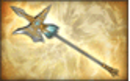 Big Star Weapon - Ether Piercer.png
