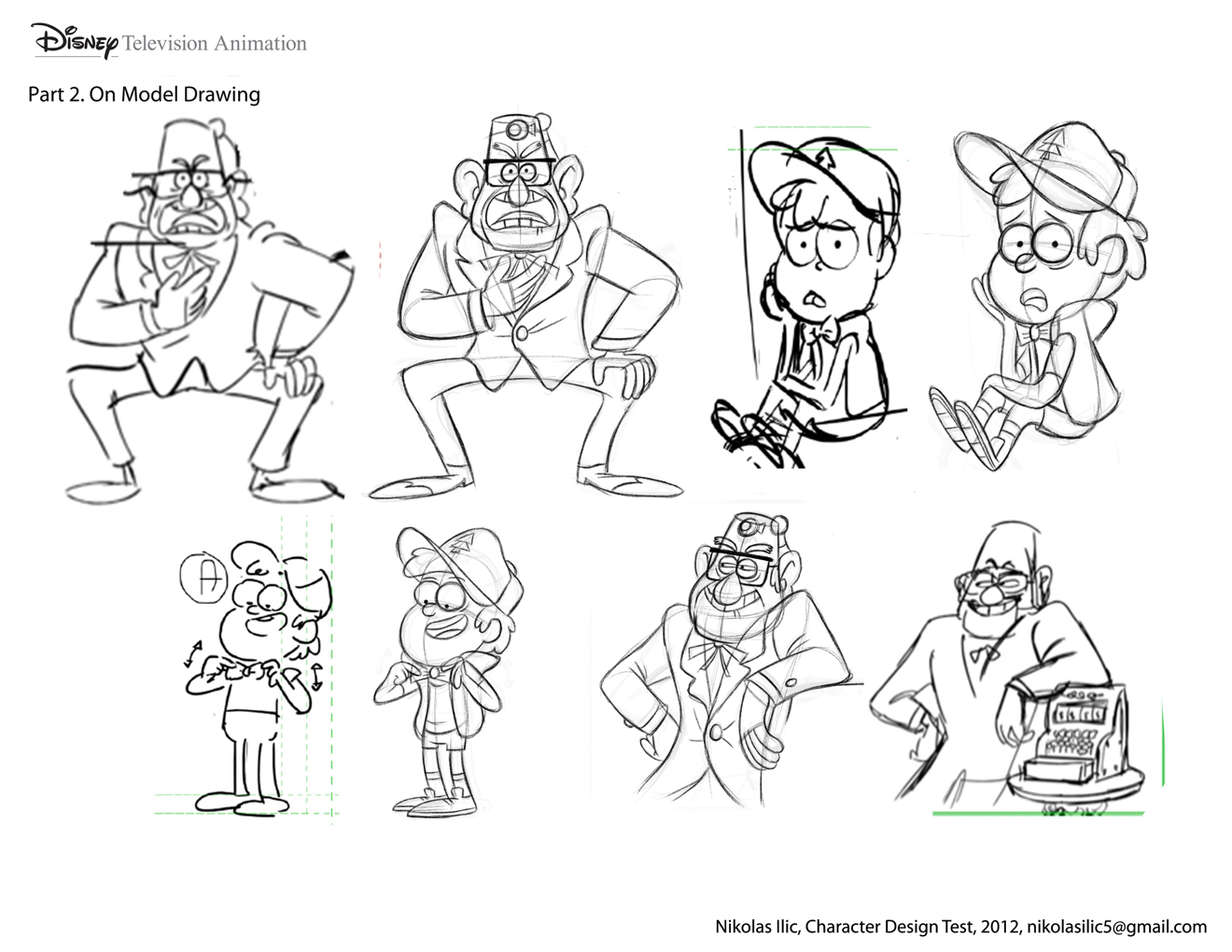 Coloring pages gravity falls - Gravity Falls Dipper Coloring Pages Gallery Dipper Pines Coloring Pages File Dipper And Grunkle Stan