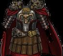 Imperial General's Lorica