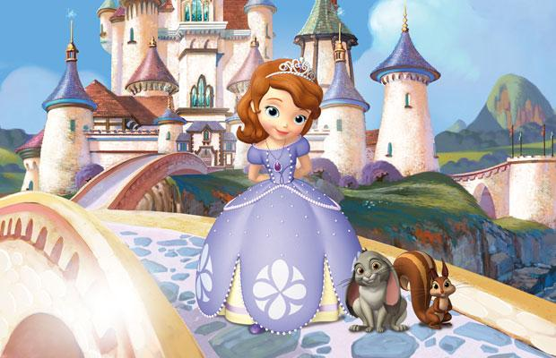 Sofia-the-first-once-upon-a-princess-disney-princesas_(2).jpg
