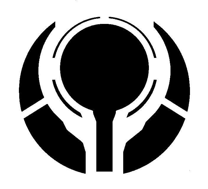 Halo Unsc Symbol Halo 4 edit