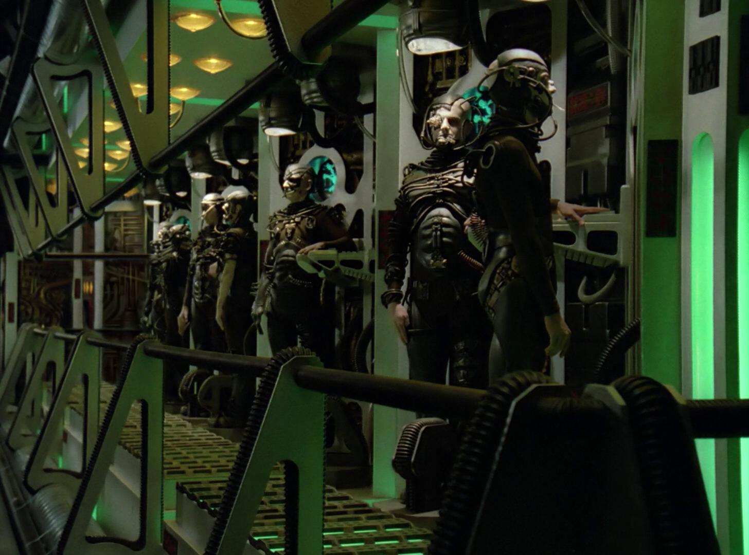 Borg_drones_2365.jpg