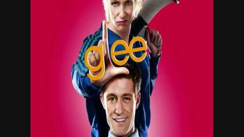 300px-GLee_Cast_-_Keep_Holding_On_(HQ).jpg