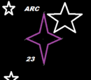 ARC-23