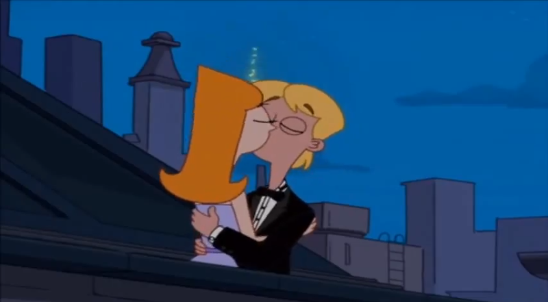 Image - Candace and Jeremy kiss for the second time.png ...