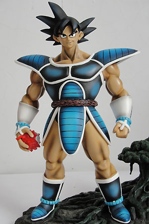 http://img3.wikia.nocookie.net/__cb20121210005319/dragonball/images/a/a4/Turles_statue_resin_e.jpg