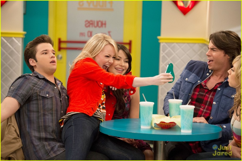 Innuendo Icarly Wiki