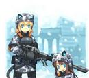 Neko Army