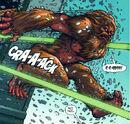 Shaggy Man III 002.jpg