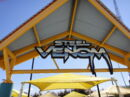 Steel Venom (Valleyfair) sign.jpg