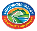 Lightwater Valley logo.png
