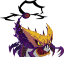 Scorceptor