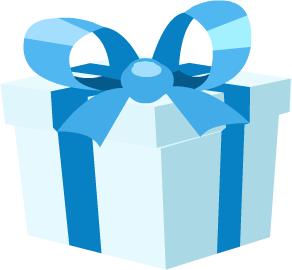 File - BAM-Gift.png - Yu-Gi-Oh!