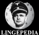 Lingepedia