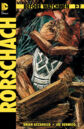 Before Watchmen Rorschach Vol 1 3 Textless.jpg