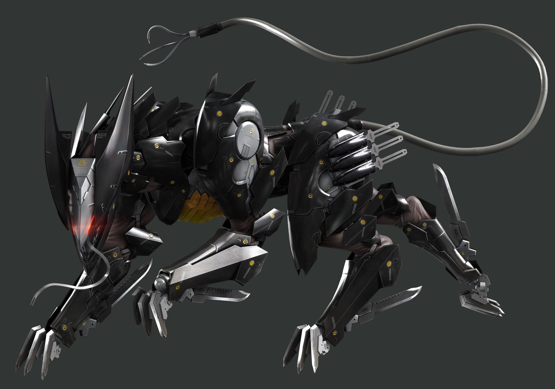MvP Comum + + - Seraph BladeWolf