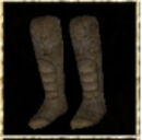 Brass Plated Mail Boots.jpg