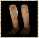 Eastern Slave Sandals2.jpg