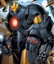 Anthony Stark (Earth-616) from Iron Man Vol 5 4 001.jpg