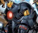 Iron Man Armor Model 44/Images