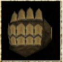 Brass Lamellar Gauntlets.jpg