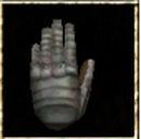 Iron Articulated Gauntlets.jpg