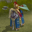 FE10 Titania (Gold Knight).png