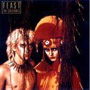 Album Feast front.jpg
