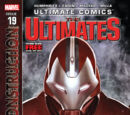 Ultimate Comics Ultimates Vol 1 19